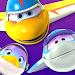 Download Space Racers! 1.1.7 APK