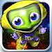 Download Spacelings  APK