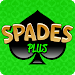 Download Spades Plus 3.40.2 APK