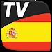 Download Spain TV EPG Free 2.5 APK