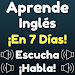Download Spanish to English Speaking: Aprende Inglés Rápido 38.0 APK