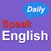 Download Speak English Daily 1.0 APK