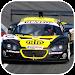 Download Speedway Masters 2 FREE 4 APK