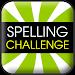 Download Spelling Challenge - Free 4 APK