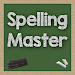 Download Spelling Master 2.1 APK