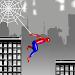 Download Spider-Battlefield 50.0 APK