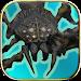 Download Spider Simulator: Amazing City 1.036 APK