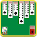 Download Spider Solitaire 3.8.1 APK
