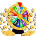 Download Spin and Win : Every Day 15$(Free Spin) 1.2 APK