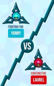 Download Yanny vs. Laurel - The biggest battle of the… EAR 1.1.4 APK