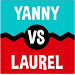 Yanny vs. Laurel - The biggest battle of the… EAR