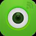Download SportLook 1.2.7 APK