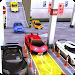 Download Sports Car Parking 3D & Luxury Car Driving Test 1.7 APK