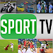 Download Sports Mobile Tv ; HD Live Tv 6.7 APK