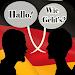 Download Sprechen und Hören Deutsch B1 1.2 APK