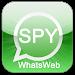 Download Spy For WhatsApp 1.0 APK