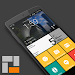 Download SquareHome 2 - Launcher: Windows style 1.7.15 APK