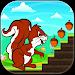 Download Squirrel Run 1.9 APK