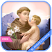 Download St Anthony Novena Prayers 1.0.2 APK