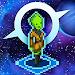 Download Star Command 1.1.8 APK
