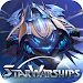 Download Star Warships: Galaxy Crowns 18.0 APK