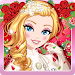 Download Star Girl: Valentine Hearts 4.2 APK