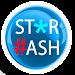 Download Star Hash 1.2 APK
