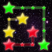 Download Extreme Star Link Deluxe - Link games free 1.1 APK