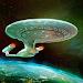 Download Star Trek Timelines 7.0.9 APK