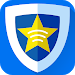 Download Star VPN - Free VPN Proxy App 1.4 APK
