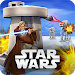 Download Star Wars ™: Galactic Defense 2.2.1 APK
