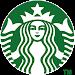 Download Starbucks Mexico 4.0.4 APK