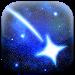 Download Stars of the Zodiac (trial) 1.0 APK