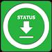 Download Status Saver For WhatsApp 1.0.3 APK