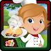 Download Steak Taco Maker – Food Fever 1.0 APK