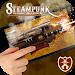 Download Steampunk Weapons Simulator 1.4 APK