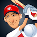 Download Stick Cricket 2.6.6 APK