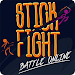 Download Stick Man Fight 3 d Game 1.5 APK