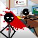 Download Stickman Boss Killer 2.0.6 APK
