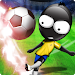 Download Stickman Soccer 2014 2.3 APK