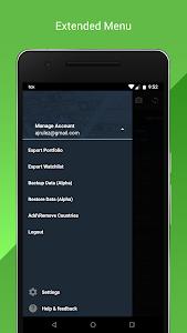 Download Stock Trainer: Virtual Trading (Stock Markets) 3.08 - Beta APK