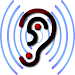 Download Stop Tinnitus 1.1 APK