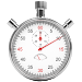 Download Stopwatch & Countdown Timer 2.93 APK