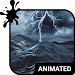 Download Stormy Sea Animated Keyboard 2.15 APK