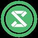 Download Story Saver For WhatsApp - Savezy 2.2 APK