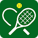 Download Str8 Sets Tennis 4.3.2 APK