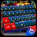 Download Street Graffiti Keyboard Theme 6.8.18.2018 APK