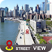 Download Street Live Earth Guide – Global Satellite View 1.0 APK