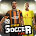 Download Street Soccer Flick 1.15 APK
