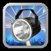 Download Strobe Light 3.2.0 APK
